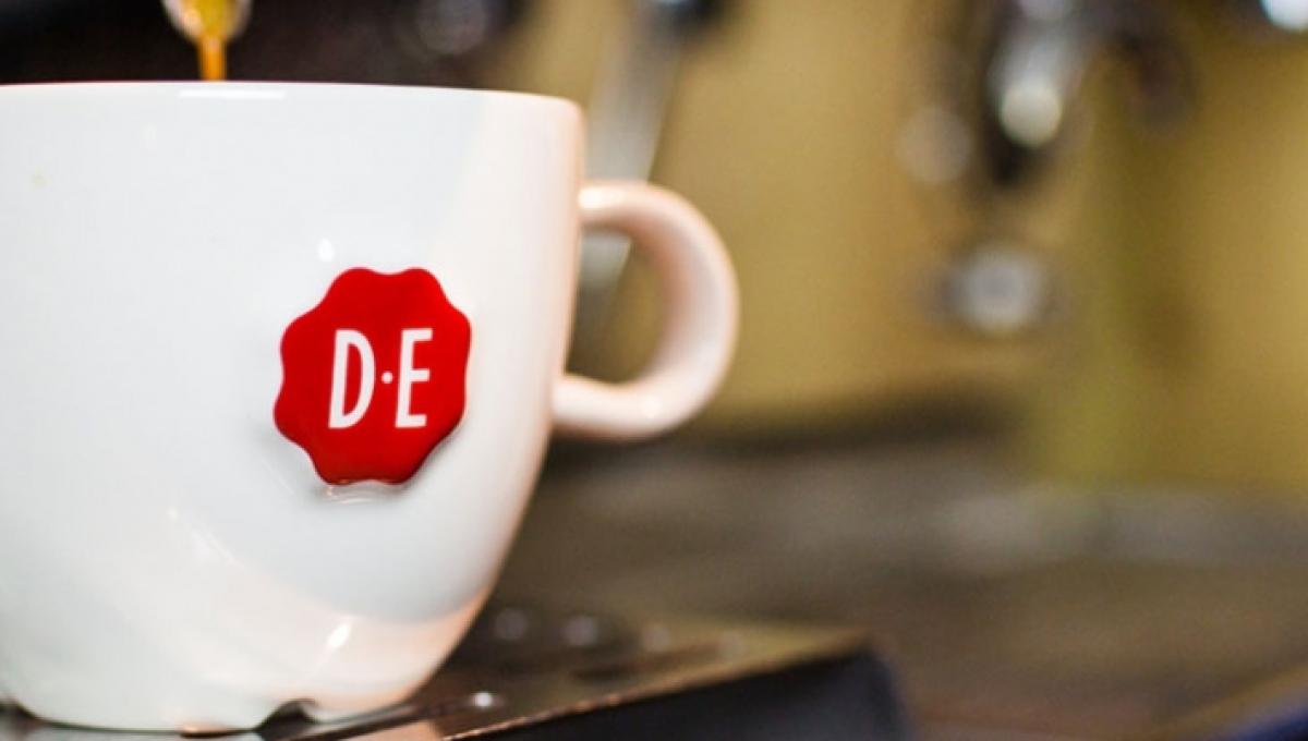 Trefpunt-Didam-Douwe-Egberts-Koffie-1200x680.jpg