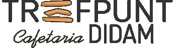 Cafetaria Trefpunt Didam Logo